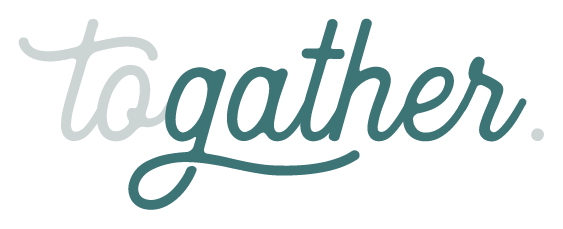 Togather Consulting